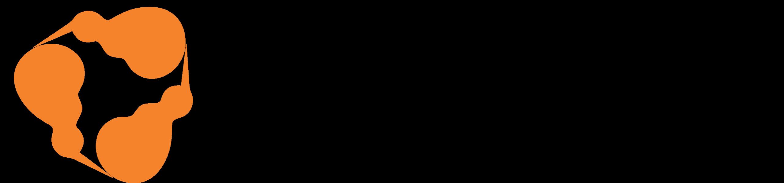 天维交易平台